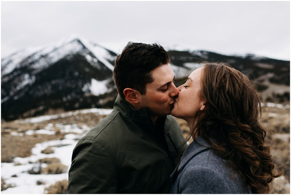 leadville_adventure_mountain_engagement_photo_session_colorado_taylor_powers__0009.jpg