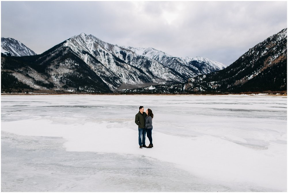 leadville_adventure_mountain_engagement_photo_session_colorado_taylor_powers__0026.jpg