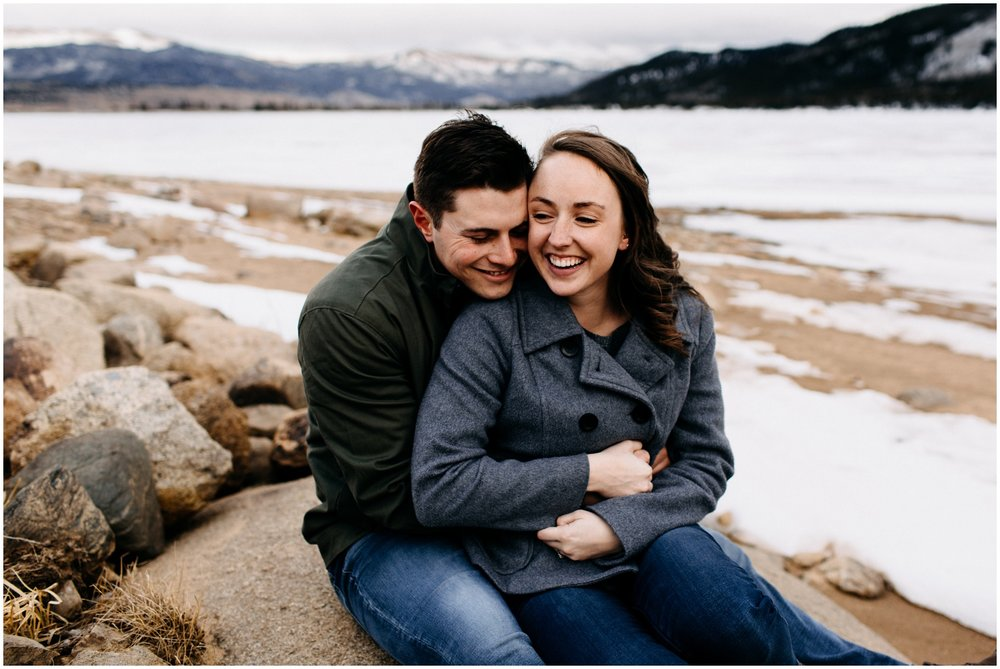 leadville_adventure_mountain_engagement_photo_session_colorado_taylor_powers__0041.jpg