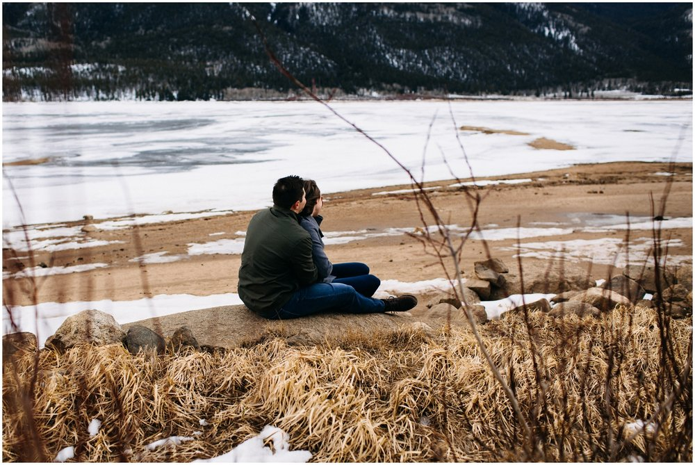 leadville_adventure_mountain_engagement_photo_session_colorado_taylor_powers__0049.jpg
