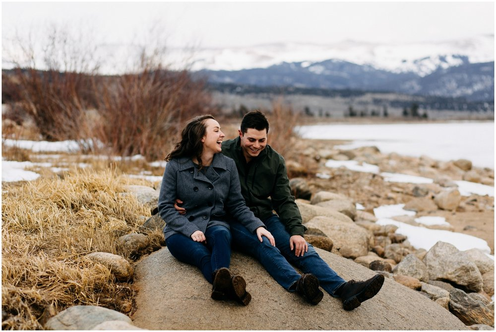 leadville_adventure_mountain_engagement_photo_session_colorado_taylor_powers__0053.jpg
