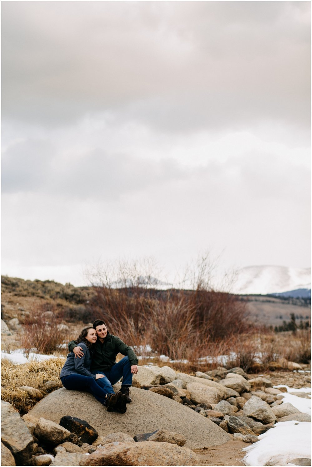 leadville_adventure_mountain_engagement_photo_session_colorado_taylor_powers__0057.jpg
