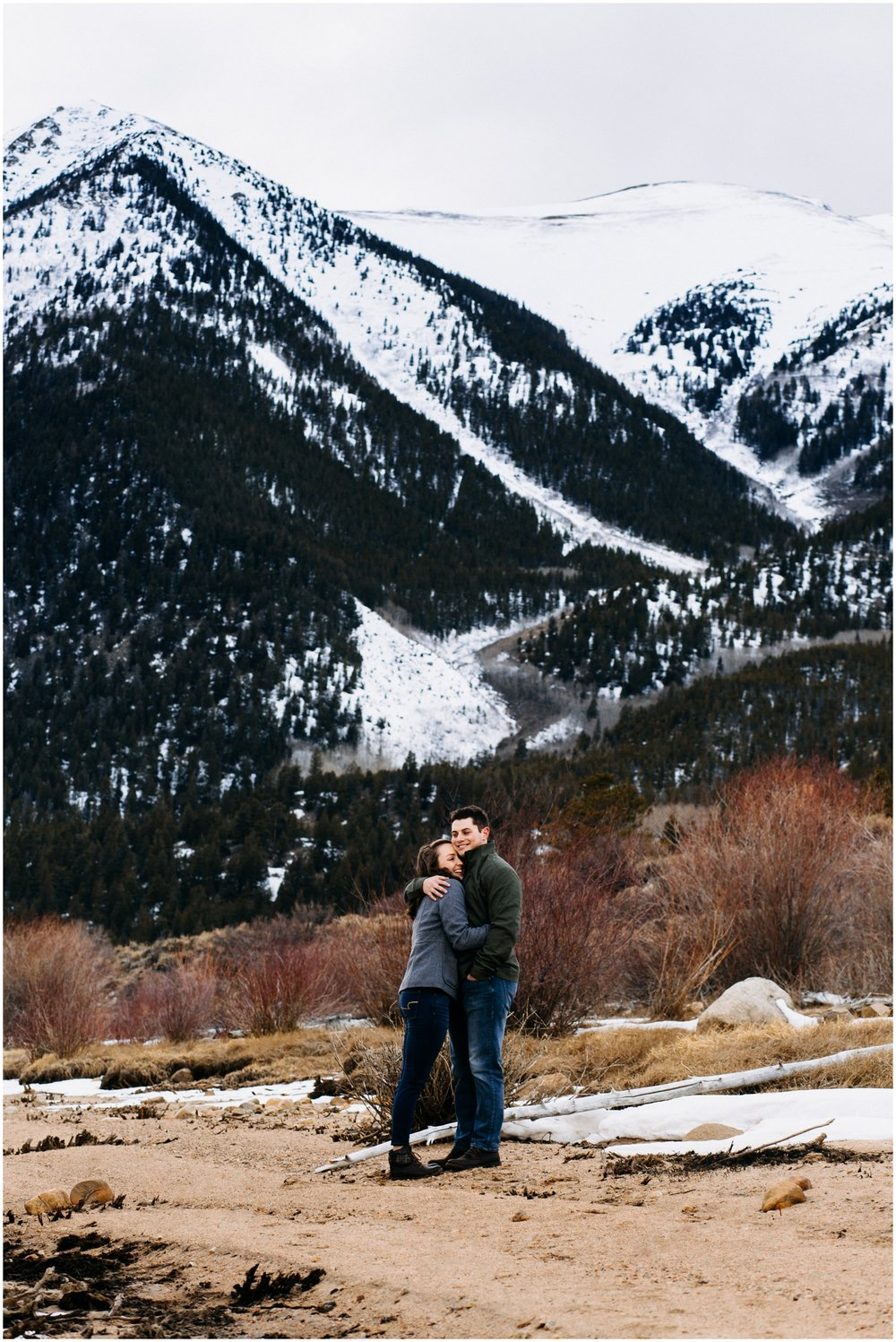 leadville_adventure_mountain_engagement_photo_session_colorado_taylor_powers__0059.jpg