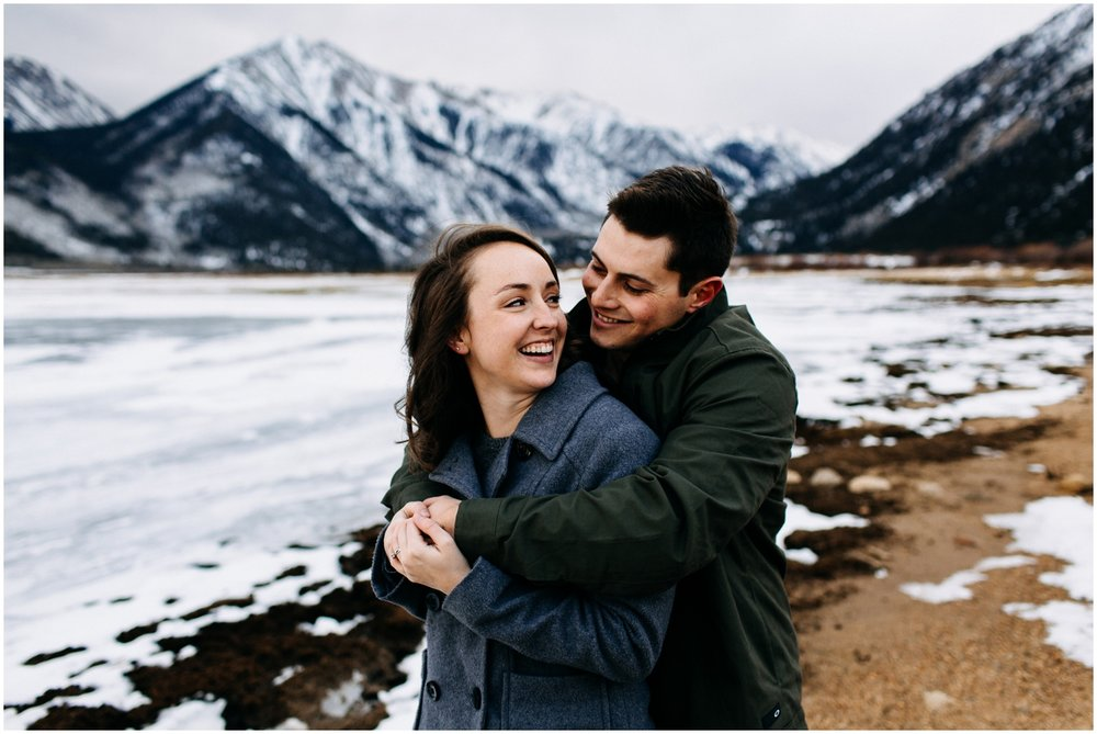 leadville_adventure_mountain_engagement_photo_session_colorado_taylor_powers__0074.jpg