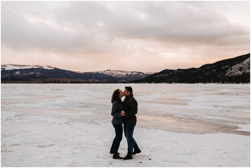 leadville_adventure_mountain_engagement_photo_session_colorado_taylor_powers__0077.jpg