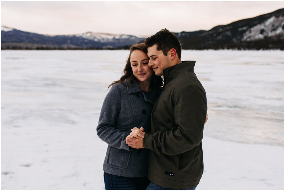 leadville_adventure_mountain_engagement_photo_session_colorado_taylor_powers__0079.jpg