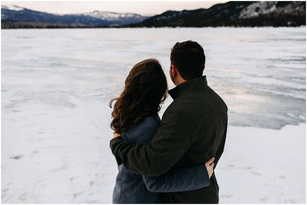 leadville_adventure_mountain_engagement_photo_session_colorado_taylor_powers__0087.jpg