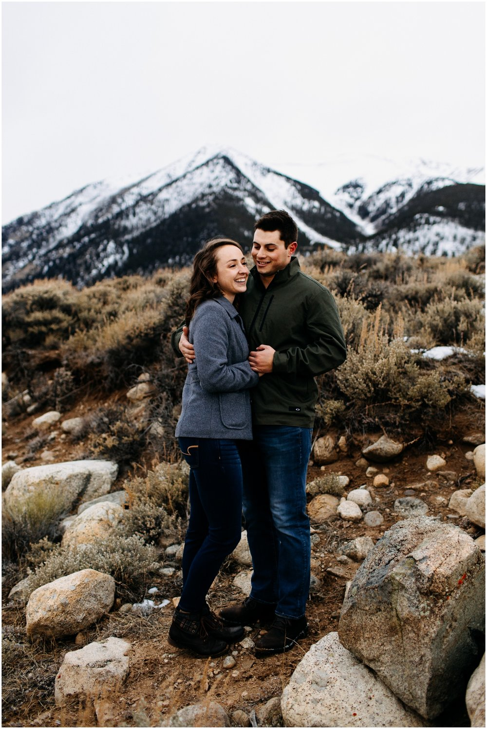 leadville_adventure_mountain_engagement_photo_session_colorado_taylor_powers__0095.jpg