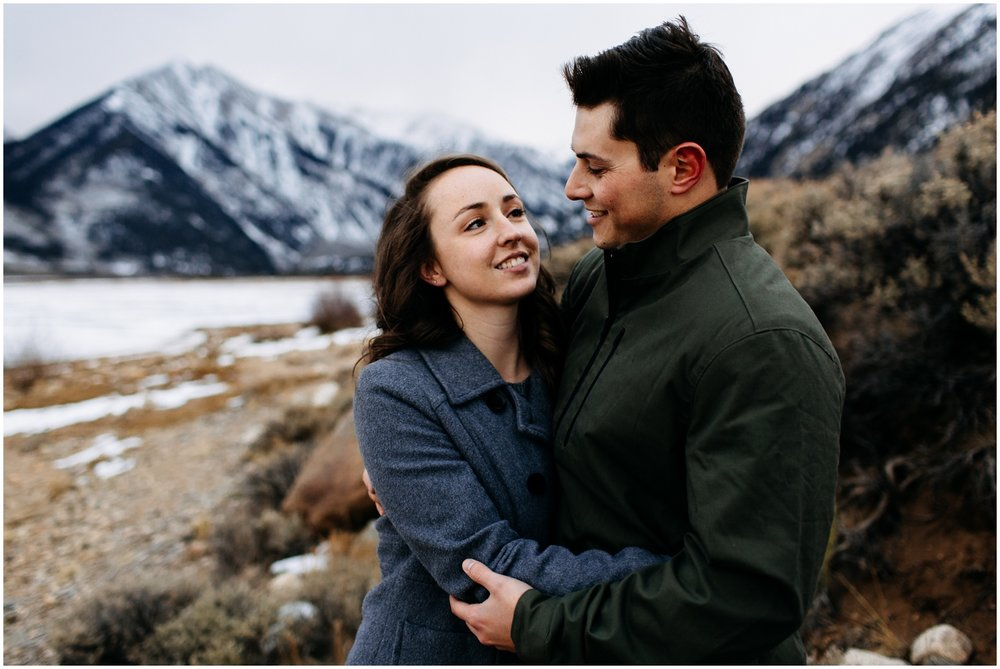 leadville_adventure_mountain_engagement_photo_session_colorado_taylor_powers__0098.jpg