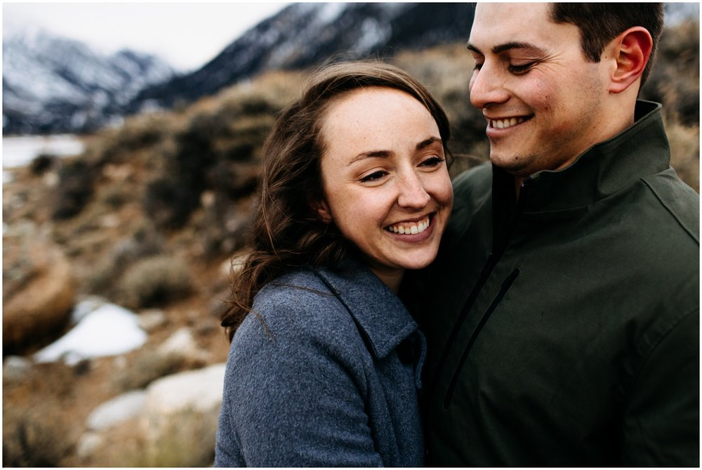 leadville_adventure_mountain_engagement_photo_session_colorado_taylor_powers__0101.jpg
