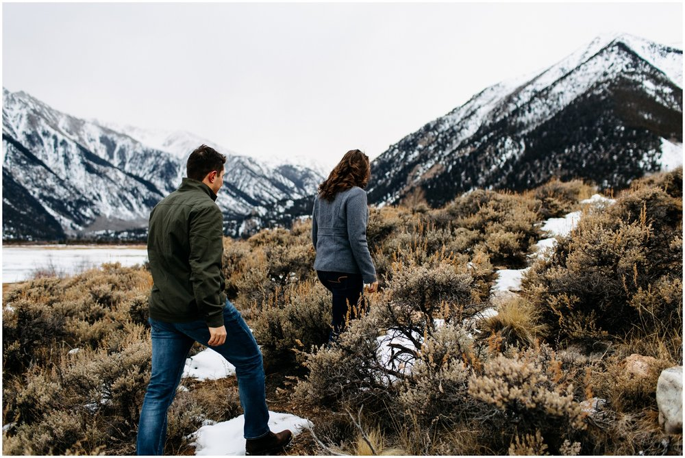 leadville_adventure_mountain_engagement_photo_session_colorado_taylor_powers__0102.jpg