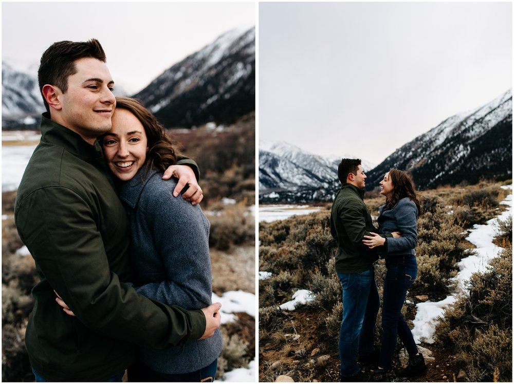 leadville_adventure_mountain_engagement_photo_session_colorado_taylor_powers__0112.jpg