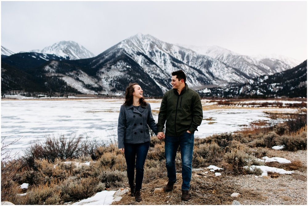 leadville_adventure_mountain_engagement_photo_session_colorado_taylor_powers__0117.jpg