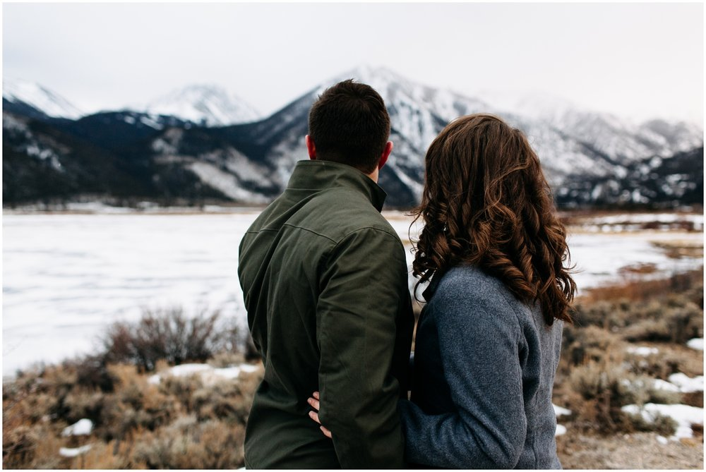 leadville_adventure_mountain_engagement_photo_session_colorado_taylor_powers__0136.jpg