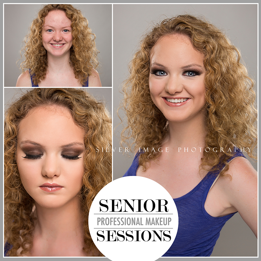 senior_photos_makeup_thewoodlands_tx