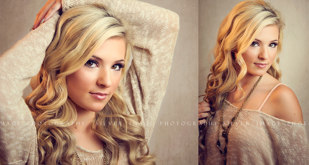 Senior Photos in Texas | Tomball Memorial High School | www.silverimagephotoseniors.com