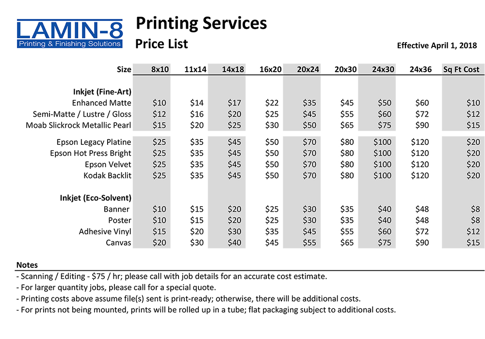 Printing Pricing.jpg