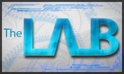DOTA 2 Team Logo