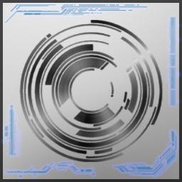DOTA 2 Base design