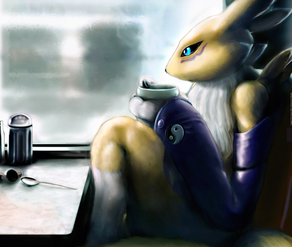 open_renamon_gallery___15_956749297.jpg