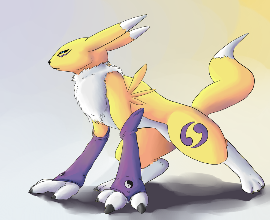 renamon_by_dreamprotected-d4y4ibd.png