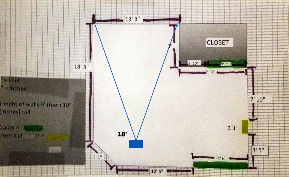 room map 2.jpg