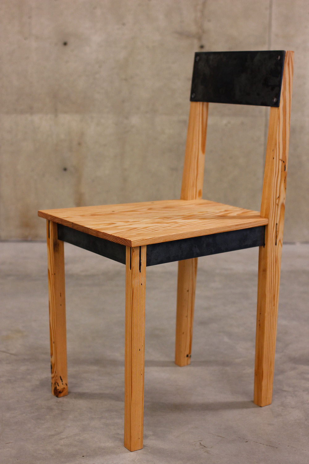 Slat Back Chairs (Web) (7).jpg
