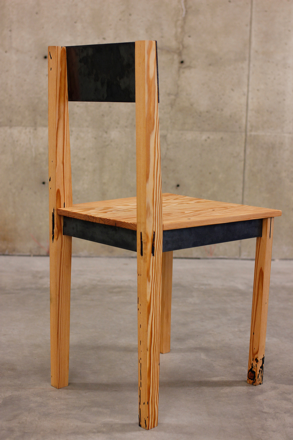 Slat Back Chairs (Web) (8).jpg