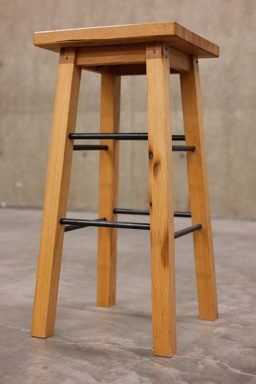 Tall Stool (Web) (4).jpg