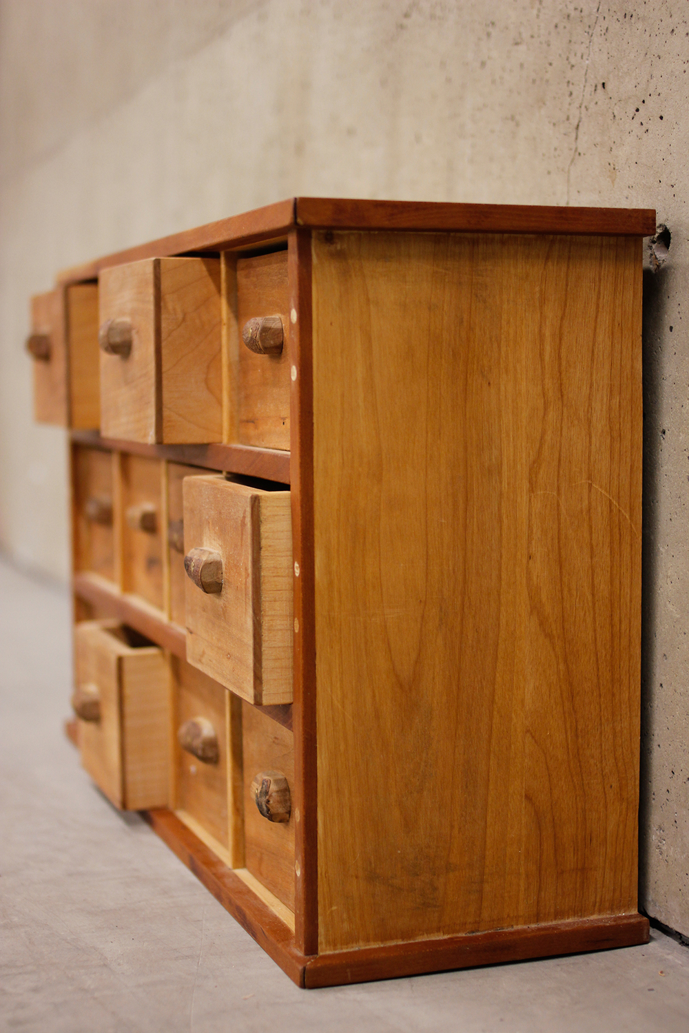 Twelve Drawer Chest (Web) (2).jpg