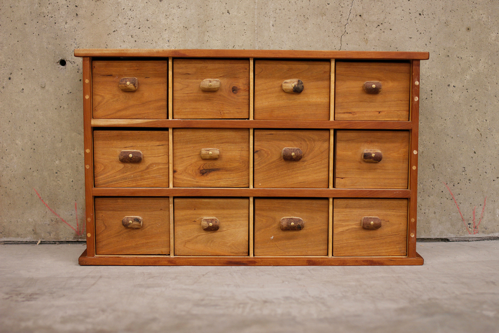Twelve Drawer Chest (Web) (1).jpg