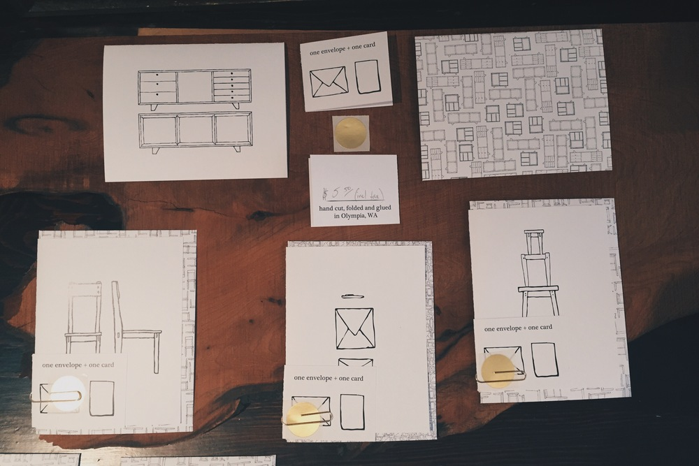 Salon Refu Paper (3).JPG