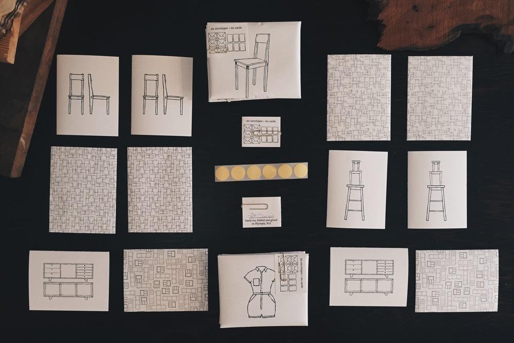 Salon Refu Paper (4).JPG