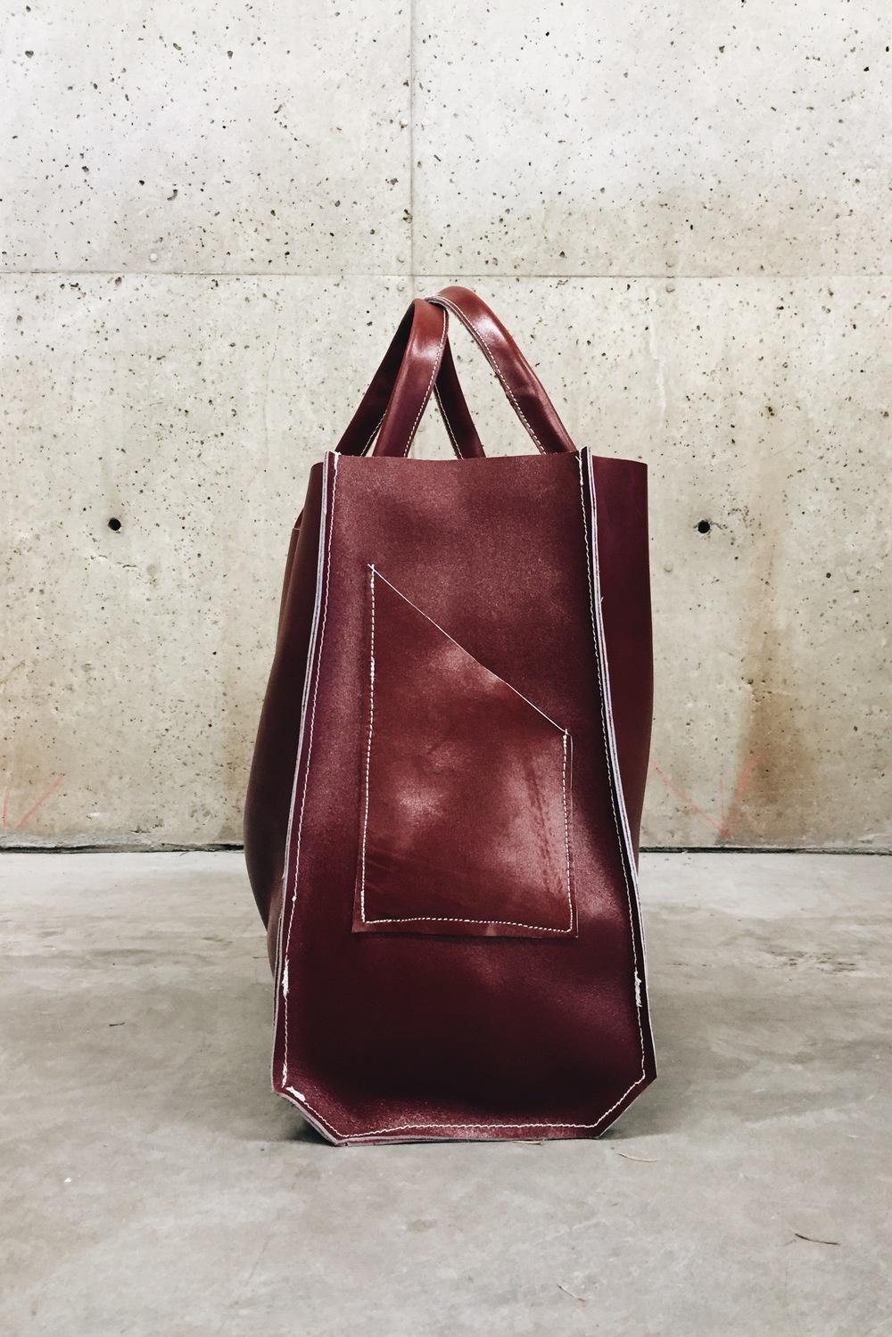 File Bag (3).JPG