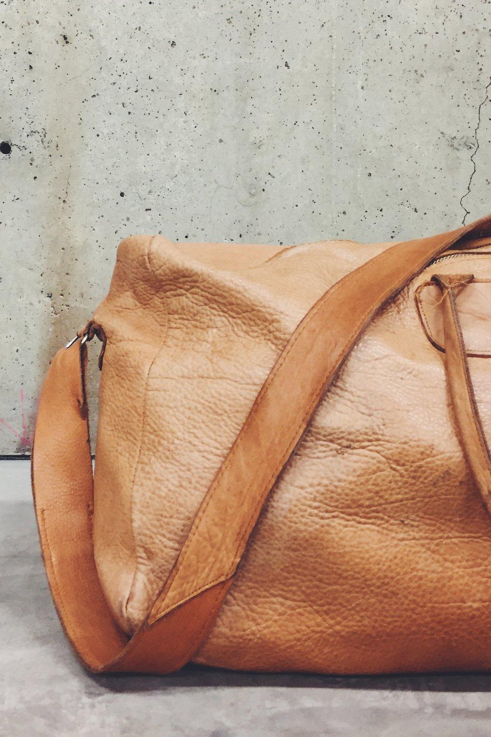 Weekender Bag 5.jpg