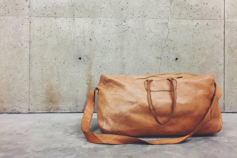 Weekender Bag 1.jpg