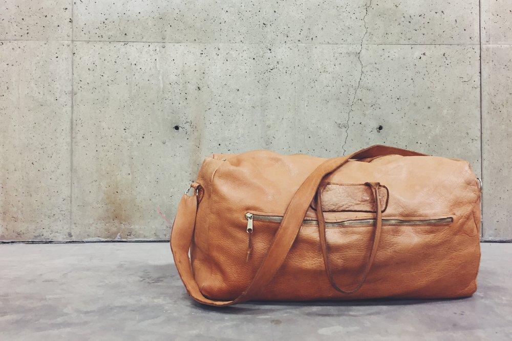 Weekender Bag 2.jpg