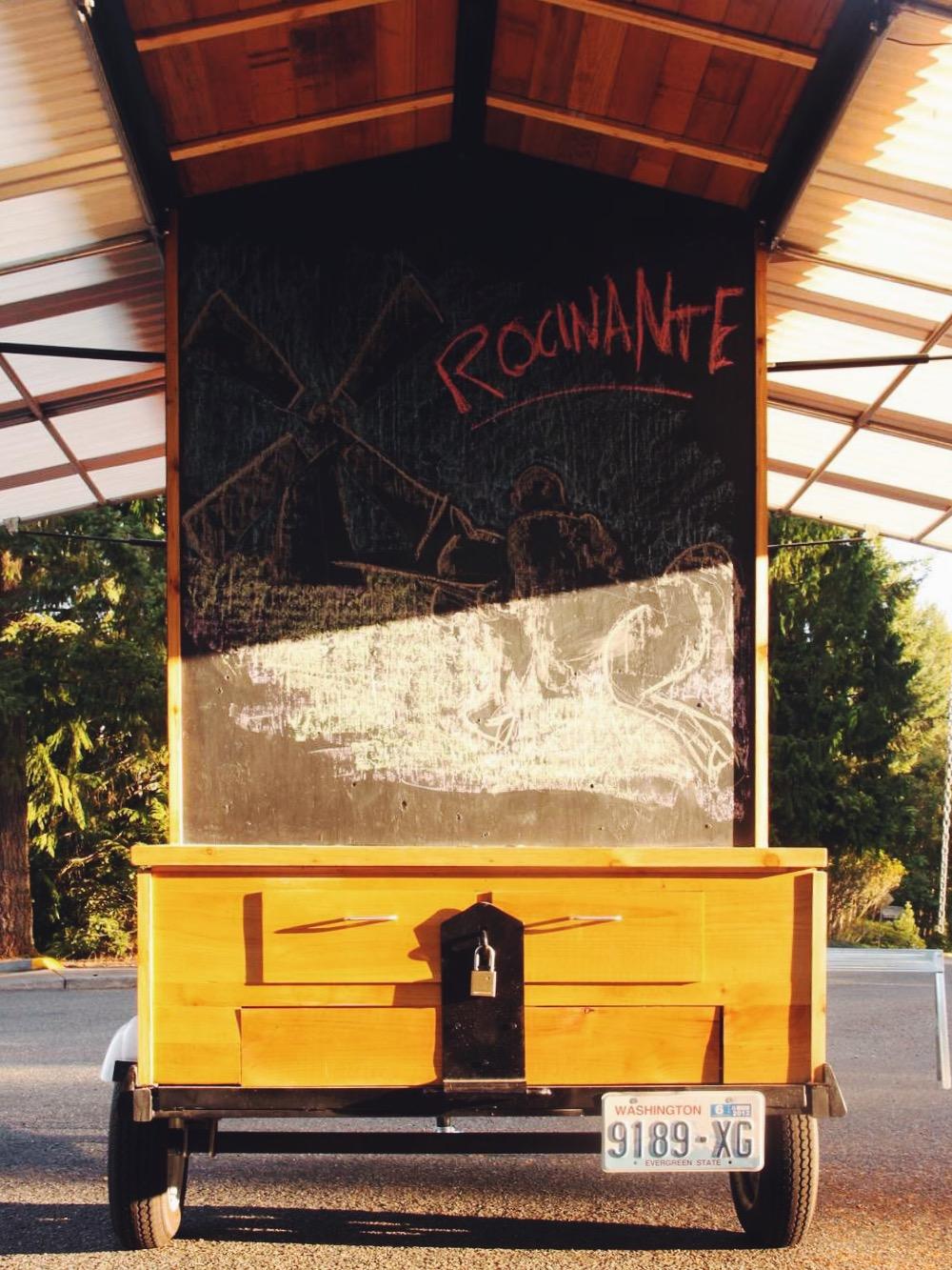 Rocinante 4.jpg