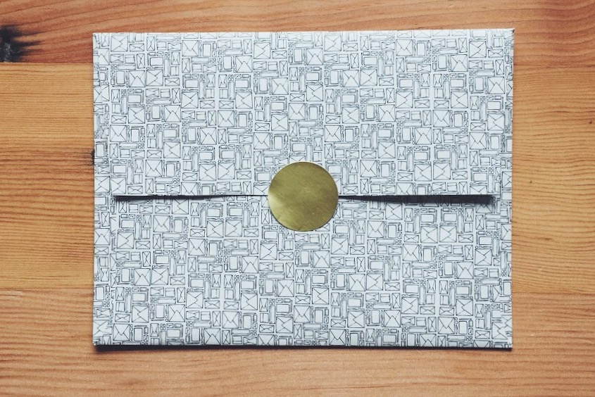 Card-in envelope.jpg