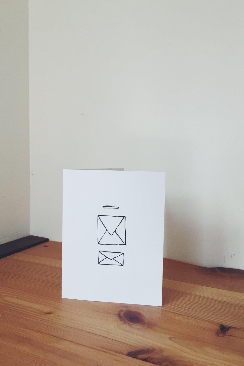 Card-Envelope.jpg