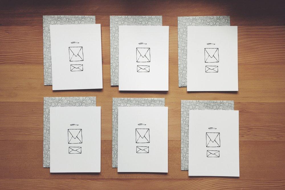 Pack of envelope cards.jpg