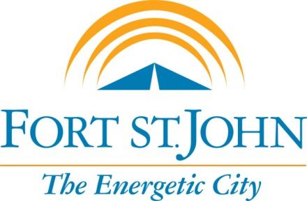 Fort St John Logo.jpg