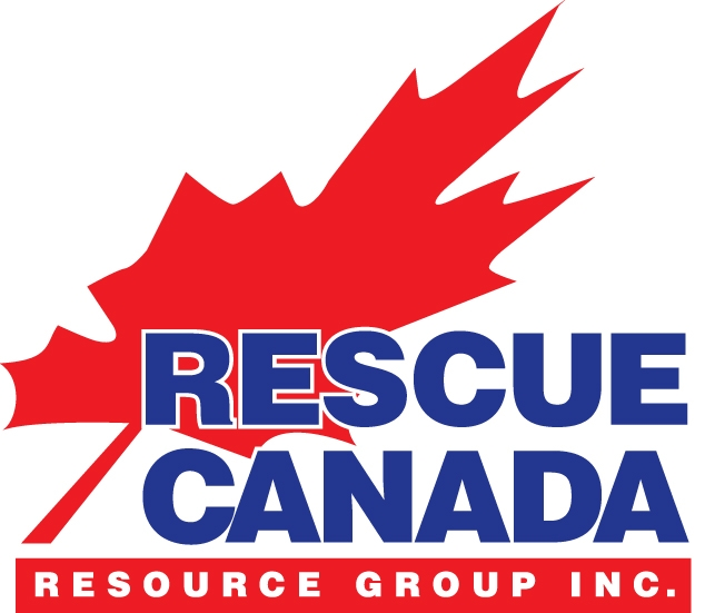 rescuecanada-logo.jpg