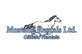 Mustang Oilfield Rentals