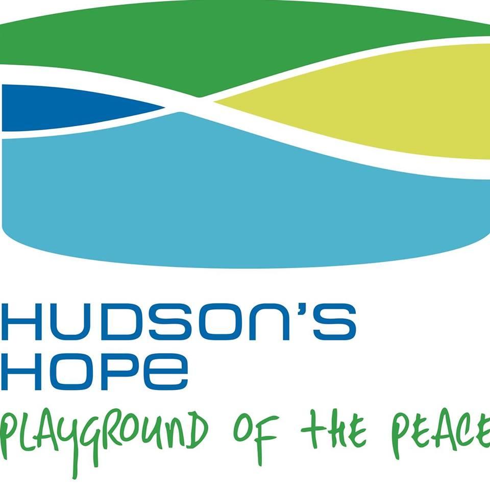 hudson's hope.jpg