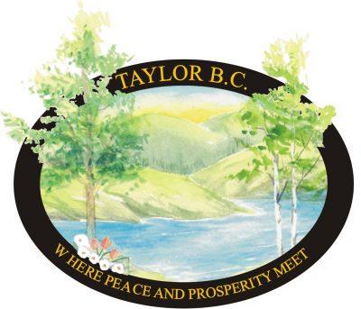 District-of-Taylor.jpg