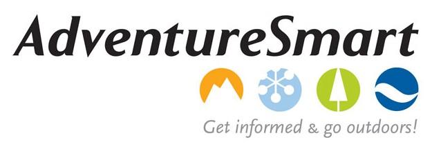 adventure-smart_logo.jpg