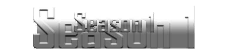 Season1.png