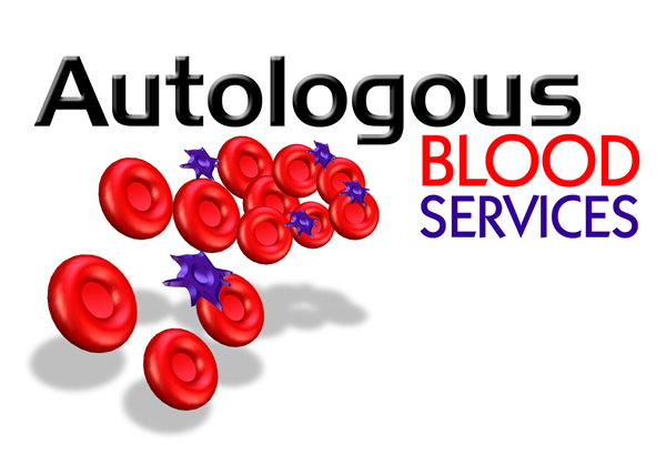 AutologousBloodServices.jpg