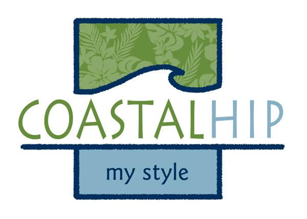 CoastalHip.jpg